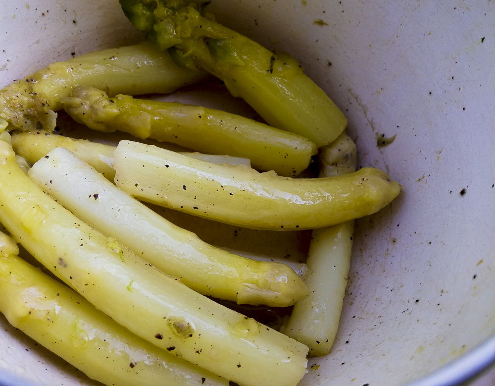 coniglietto risotto asparagi pasqua