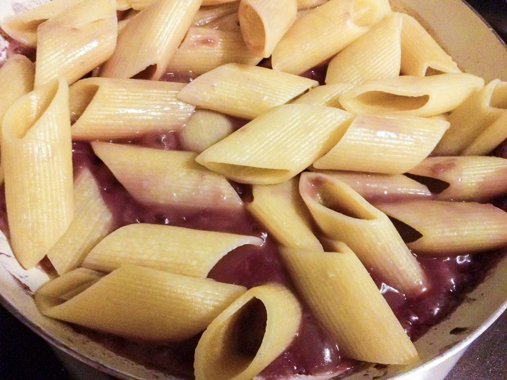 50-sfumature-di-rosso-pasta-risottata
