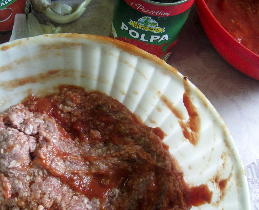 carne-pomodoro