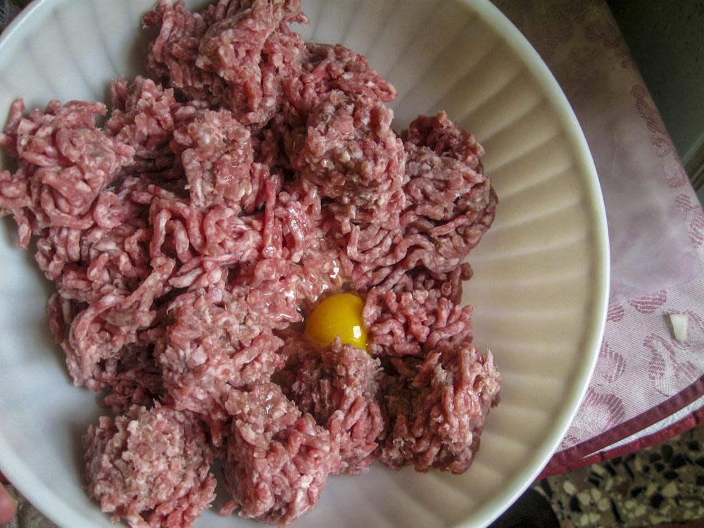 carne-uovo-polpette
