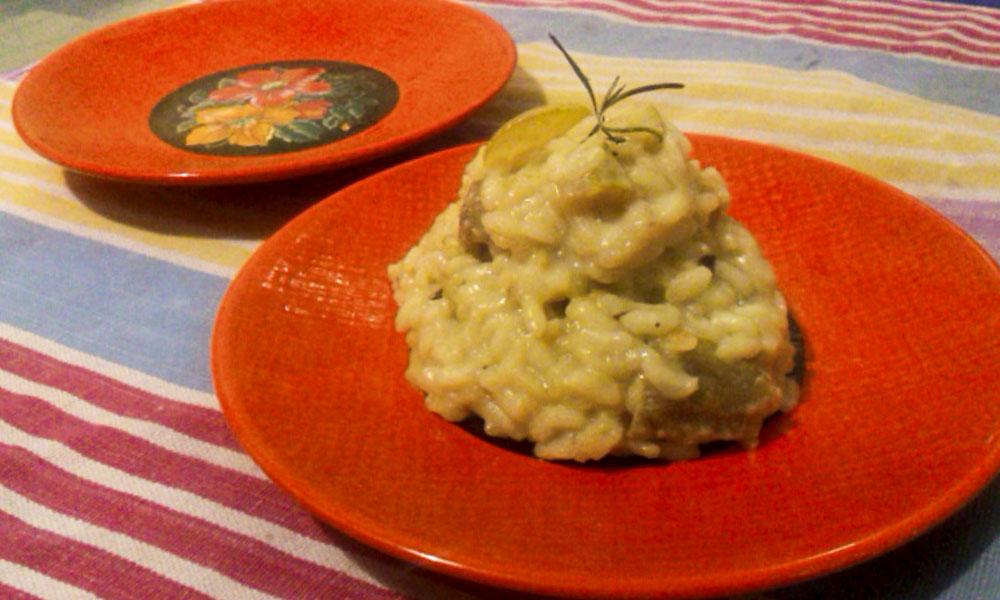 cover-risotto-pere-formaggio-ubriaco