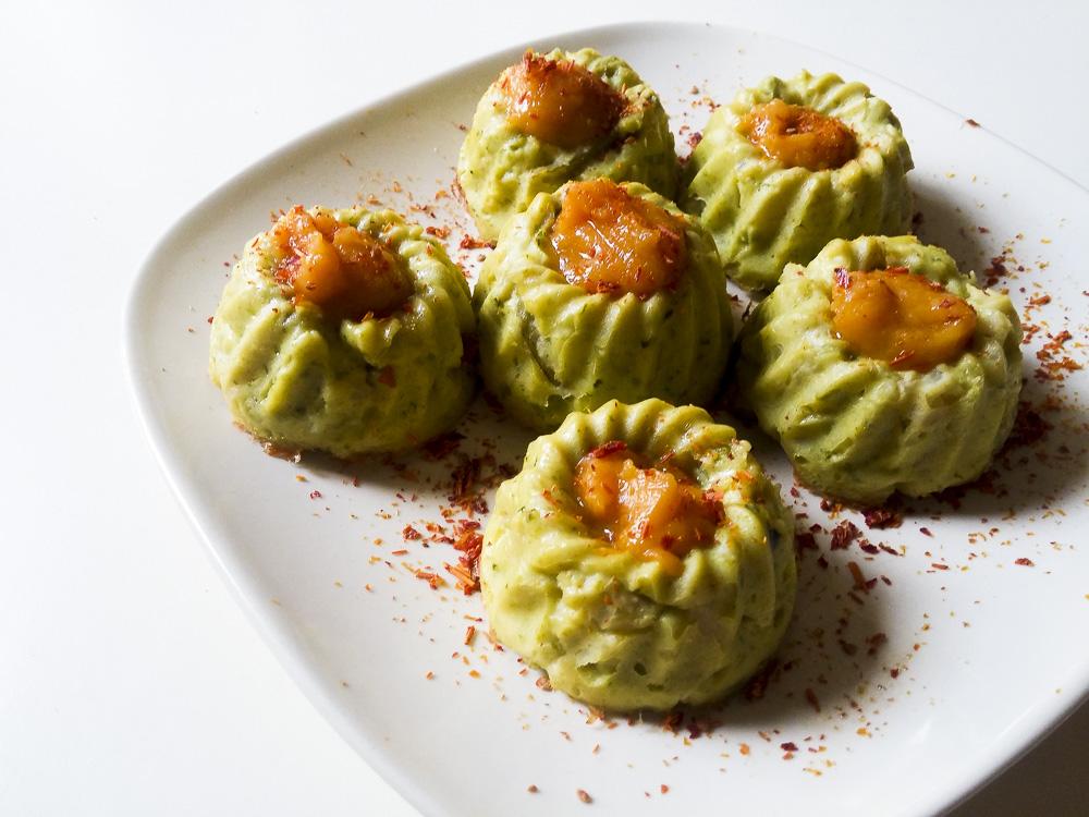 flan-broccoli1259