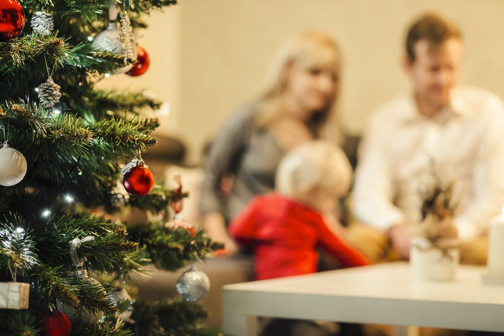 idee regalo natale famiglia