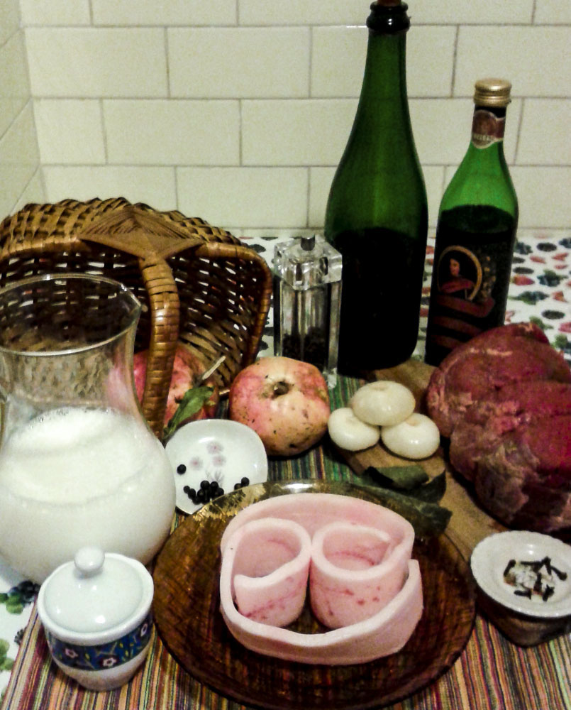 ingredienti- brasato-vino-e-latte-melograno