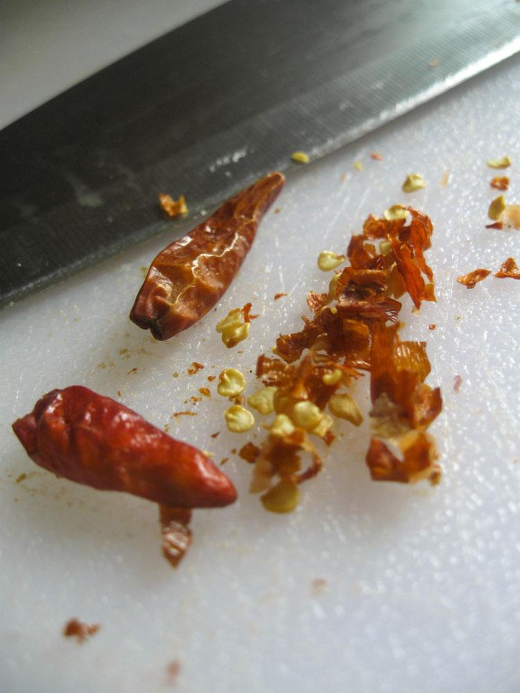 peperoncino-coltello