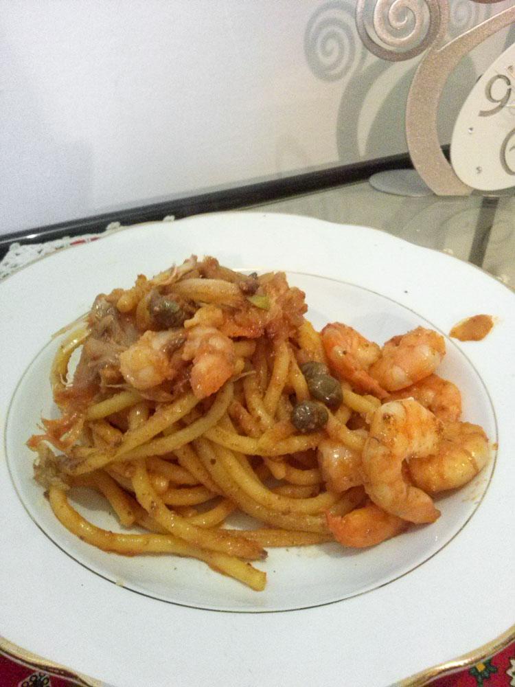 spaghetti-bottarga-cr_9